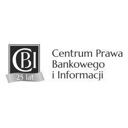 Centrum Prawa Bankowego i Informacji