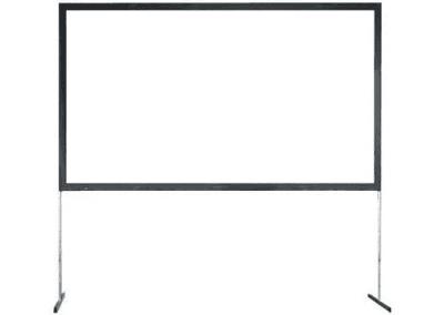 Ekran projekcyjny 460×270 16:9