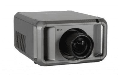 Projektor 8000 ansi – Eiki-hdt-30