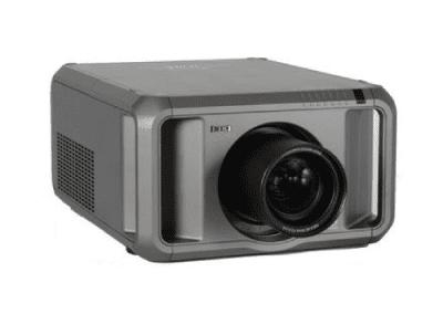 Projektor Eiki HDT-30