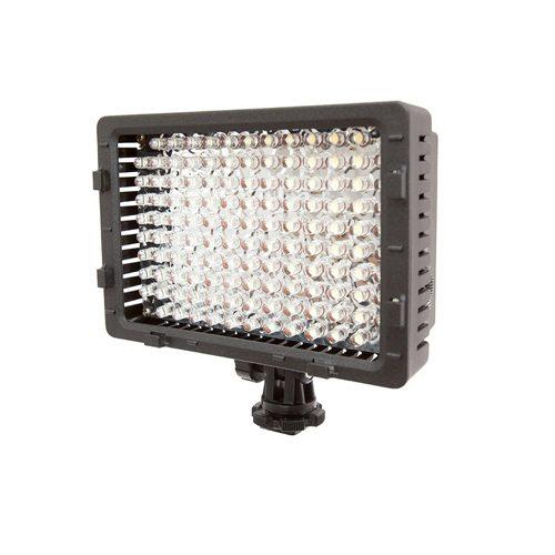 Lampa LED CN-126