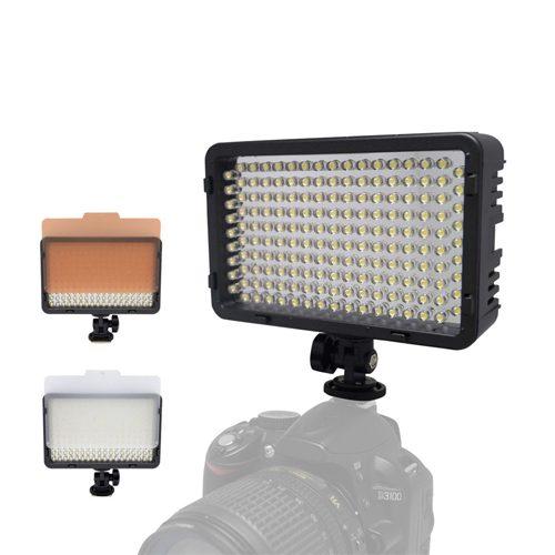 Lampa Mcoplus LED 168A