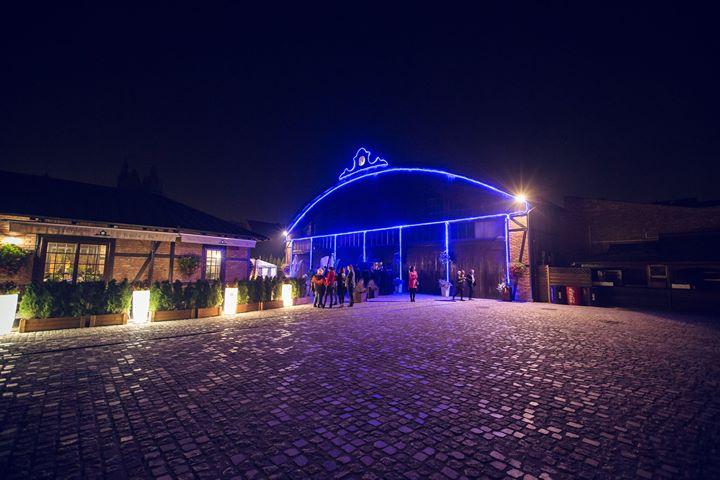 6. Krakowski Festiwal Młodego Wina
