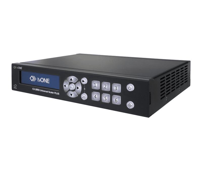 TVONE C2-2855A