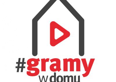 Paweł Kaczmarczyk Trio – Koncert Live #Gramywdomu