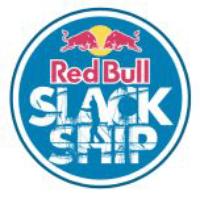 Red Bull Slackship – 2017