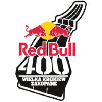 Red Bull 400 Zakopane – 2018