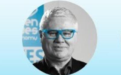 Profesor Jerzy Hausner – Wykłady on-line