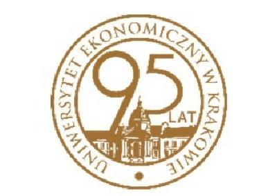 Debata kandydatów na Rektora Uniwersytetu Ekonomicznego w Krakowie na kadencję 2020-2024